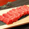 Yumotokan - 料理写真:
