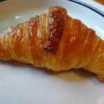 Boulangerie Chez FaFa - ・クロワッサン