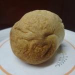 31083893 - 丸パン