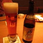 31089219 - 地ビール