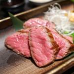 喰心-meat Dining- - ランイチ