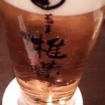 31092372 - 生ビール