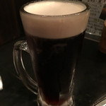 31101392 - ハーフビール