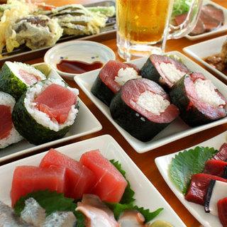 ◆各種宴会ご予約承り中◆