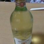 告膳 - 白ワインハーフ