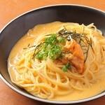 うまい魚とイタリアン yu-ma -