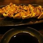 31114835 - 焼き餃子