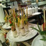 窯焼きビストロ 博多 NUKU NUKU - パーティー料理もご用意したします!!