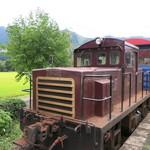 31126133 - [new]トロッコ列車です!!