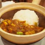 新台北 - 牛肉飯