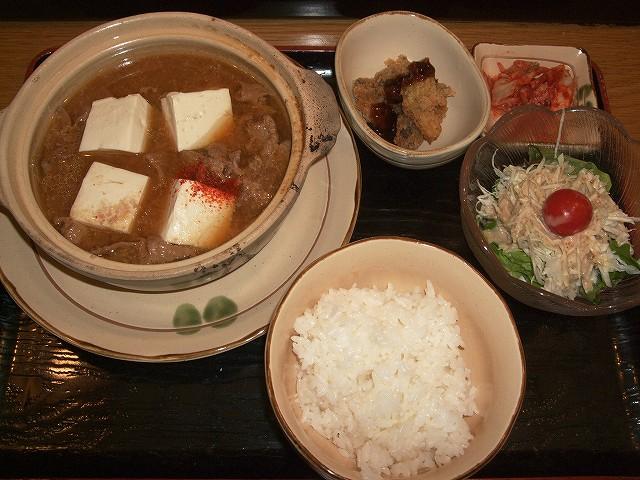 寿司の松川