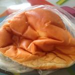 ルフィアージュ - クリームパン