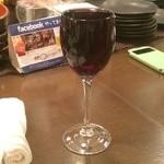 31167057 - 赤ワイン