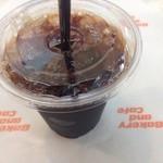 31169383 - アイスコーヒー♪