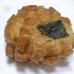 プチドルフィン - 本門寺チーズ