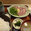 ひげ勘 - 料理写真: