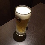 31176076 - 生ビール