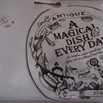 31178065 - ビニール袋です。紙のほうが好きですが・・・