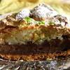 フランス焼菓子 シャンドゥリエ