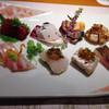 浪速割烹 喜川 - 料理写真: