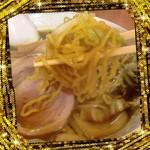 突撃ラーメン - 北海道西山製麺のシコシコ麺✯⸜(ّᶿ̷ധّᶿ̷)⸝✯