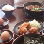 tokushimara-memmenou - 2014/09/21