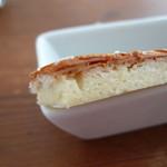 岩谷菓子店 - アカシアクッキー