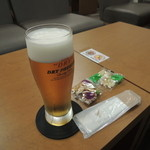 ビジネス&トラベルサポートセンター 成田国際空港 第二ターミナル -