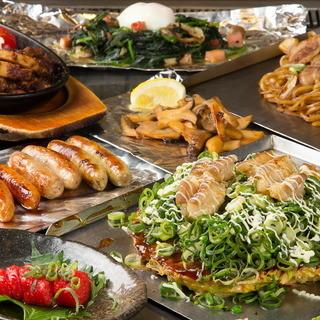 営業時間は23時までゆっくりとお食事をお楽しみいただけます。