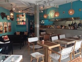 Micasadeco&Cafe