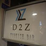 D2Z -