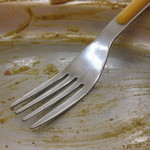 31220997 - フォークで食す!