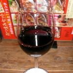 マドリード - 赤ワイン