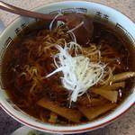 31224160 - スープがサービス満点です。