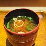うえの - 1728円『あなごめし(並) 』2014年9月吉日
