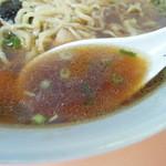 31230498 - スープ