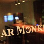 バー モンキー -