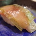 下町丸竹都寿司 - 料理写真: