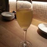 31242006 - スパークリングワイン