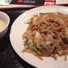 中国料理 永和 平和通り店