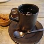 31251404 - 美味しいコーヒー