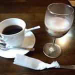 31253237 - デザート&コーヒー