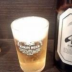 31254185 - ビール