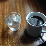 ケムリ カフェ -