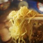 31255987 - 麺UP