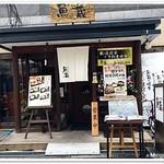 31257796 - 魚蔵 伏見町店