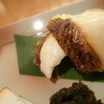 日本料理 吉備膳 -