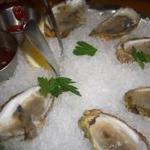 Pearl Oyster Bar - 料理写真: