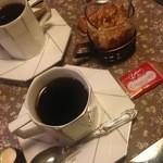 31260225 - GIVENCHYのカップ&ソーサー
