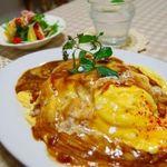 レストランMint - 料理写真: